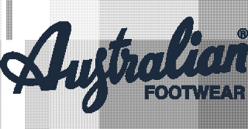 australian-footwear-logo