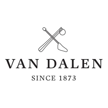 vandalen_logo